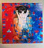 CD диск Paul McCartney - Tug of War