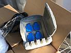 Садовая розетка (удлинитель) AquaFall CSB-104, фото 3