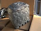 Садовая розетка (удлинитель) AquaFall CSB-104, фото 4