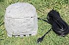 Садова розетка (подовжувач) AquaFall CSB-104, фото 6