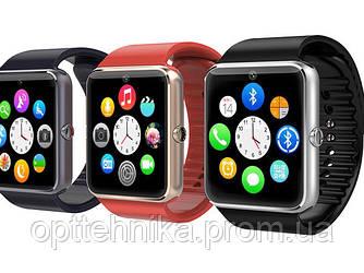 Умные часы, Smart Watch GT08