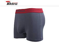 Мужские стрейчевые боксеры «INDENA»  АРТ.75088, фото 3
