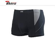 Мужские боксеры стрейчевые INDENA АРТ.95018, фото 2
