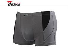 Мужские боксеры стрейчевые INDENA АРТ.95018, фото 3