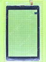 Сенсор Nomi C101030 Ultra3 LTE 10'', черный Оригинал