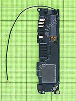 Динамик Xiaomi Mi Mix 2 в корпусе Оригинал