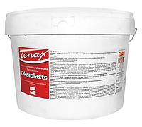 Герметик Оксипласт (Oksiplasts)