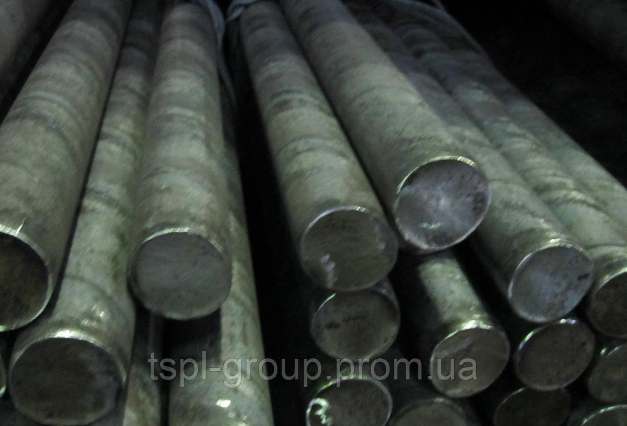 Калиброванный круг 11.5 мм, сталь 45, Н11,