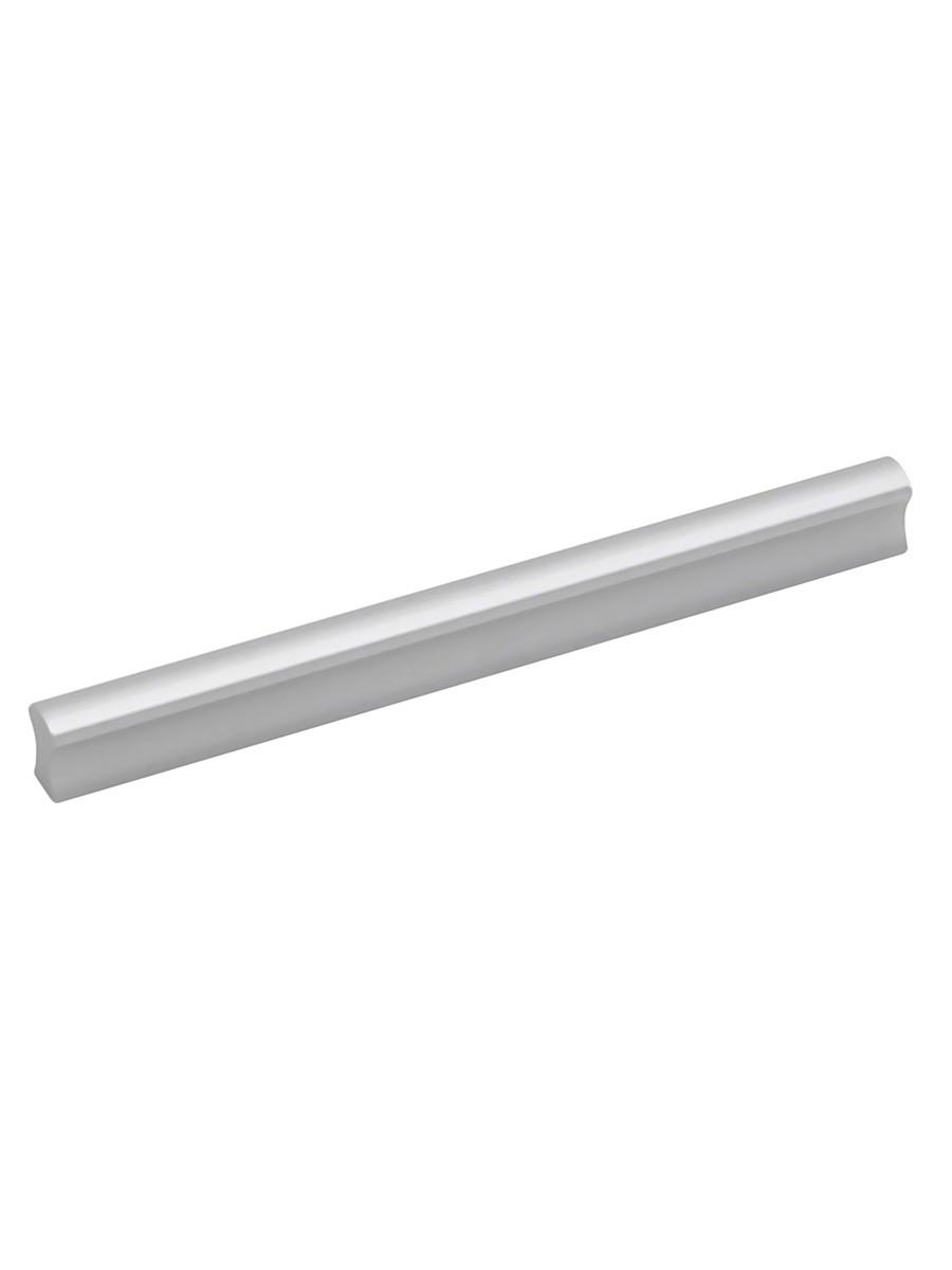 Ручка мебельная AR31 60/32 алюминиевая
