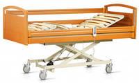 Медицинские кровати и подъемники OSD