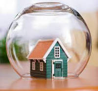 Страхование квартиры: страховка жилья в Харькове