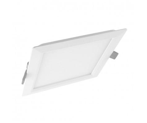 Светодиодный LED светильник SQ210 18W 3000К 1530Lm 225х225мм Osram