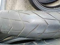Мото-шина б\у: 120/70R17 Pirelli Scorpion Trail