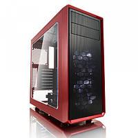 Рендер видео монтаж Intel Core i7 7700 Geforce GTX 1060@