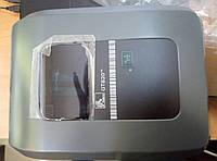 Термотрансферный принтер печати этикеток Zebra GT 820