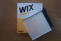 Фильтр салона на Рено Дастер, Дачиа Дастер/ WIX WP6990