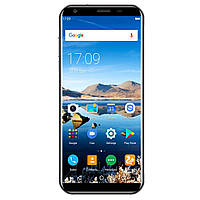 Oukitel K5 2/16GB Blue