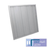 LED панель 36W Frosted Glass 595х595мм