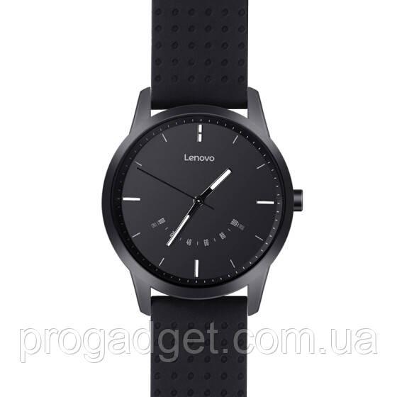 Smart Watch Lenovo Watch 9 Оригинальные водостойкие умные часы!