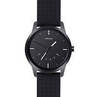 Smart Watch Lenovo Watch 9 Оригинальные водостойкие умные часы!, фото 1