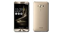 ASUS Zenfone 3 Deluxe ZS550KL 4/64GB Gold (Международная версия)