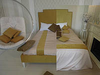Кровати коллекций Gouashe