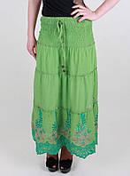 49513f6fb7e Юбки женские с вышивкой в Украине. Сравнить цены