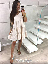 Платье летнее , фото 3