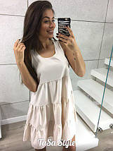 Платье летнее , фото 2