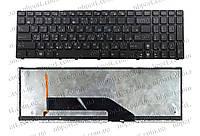 Клавиатура ASUS X5DIP в Киеве, Харькове