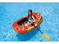 Лодка Intex - 58329 EXPLORER
