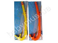 Трубка Intex - 55922