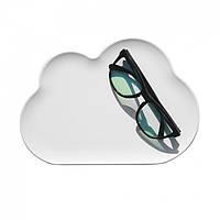 Універсальний органайзер Cloud Qualy, фото 1