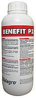 Стимулятор роста Бенефит (Benefit) 1 литр  VALAGRO