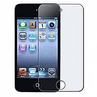 Защитная пленка Apple Ipod Touch 4