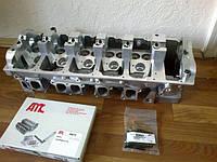 Запчасти двигателя Т5