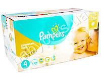 """Подгузники Pampers """"Prem. Care Maxi"""" (8-14 кг) 104шт"""