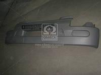 Бампер передний RENAULT PREMIUM (без отверстий под птф, без спойлера) (пр-во Covind) 3851000000