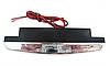 Денні ходові вогні DRL 8 LED ДХО DR-2 030, фото 3