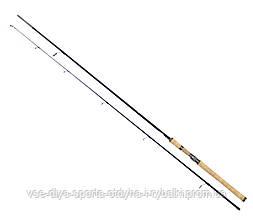 Удилище спиннинговое Bratfishing AIR MED M SPIN 2,7 m , 5 - 25 g