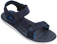 Сандалии Мужские Rider RX Sandal 82137-21929