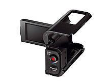 Бокс с ЖК-экраном для Action Cam Sony AKA-LU1