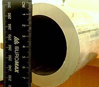 Труба  алюминиевая ф75 мм (75х10мм) АД31, 6060