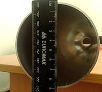 Труба  алюминиевая ф 90 мм ( 90х5мм) АД31Т6, 6060Т6