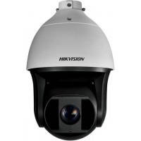 IP-камера Hikvision DS-2DF8236IV-AELW