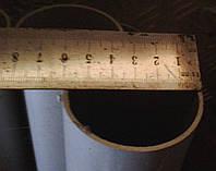 Труба алюминиевая ф 60 мм (60х2мм) АД31Т, 6060 Т6