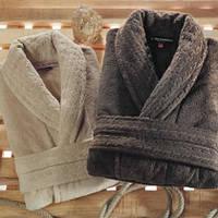Как правильно выбрать халат