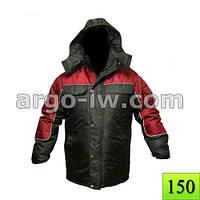 Куртка рабочая,мужские рабочие куртки,куртка рабочая утепленная