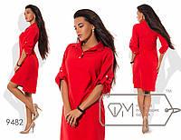 Платье DM-9482