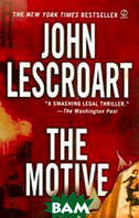 Lescroart The Motive